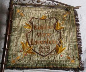 banner-1900