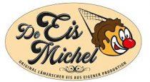 De Eis Michel