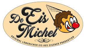 De Eis Michel - Leimersheim