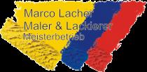 Maler Lacher