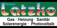 Latzko - Kuhardt