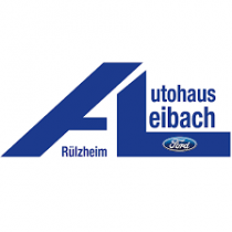 Leibach – Rülzheim