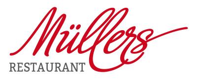 Restaurant Müllers