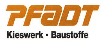 Kieswerk/Baustoffe PFADT