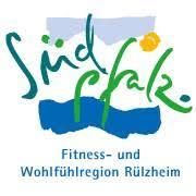 Südpfalz Tourismus